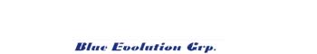 株式会社平松運輸|ドライバー採用サイト